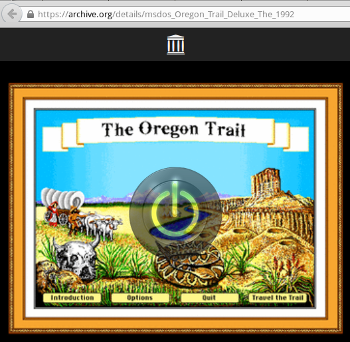 deluxe version on the Internet Archive